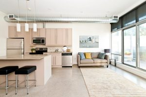 House Cleaning In Toronto